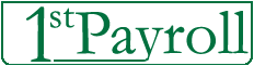 http://www.1payroll.com/wp-content/themes/onepayroll/images/logo.png